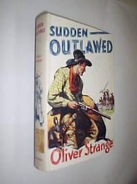 Sudden Outlawed