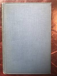 Deirdre  First American Edition Hardcover