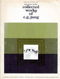 Abstracts of the Collected Works of C. G. Jung