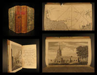 The European Magazine and London Review containing the literature, history, politics, arts, manners & amusements of the… vol 37-38, from July to Dec. 1800