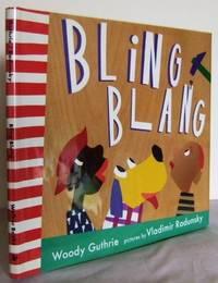 Bling Blang