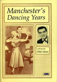image of Manchester's Dancing Years