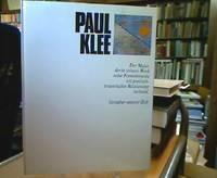 Paul Klee. (=Gestalter unserer Zeit. Hrsg. von H. L. Jaffé und A. Busignani).
