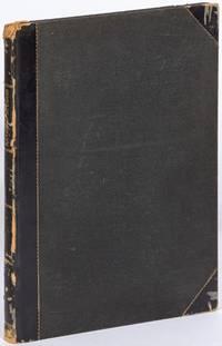 """image of Ravina's Studies"""" [Three music scores:] Études de Style et de perfectionnement pour Piano; 25 Études Caracteristiques pour Piano (Livre 1); 25 Études Caracteristiques pour Piano (Livre 2)"""