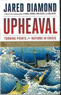 image of UPHEAVAL