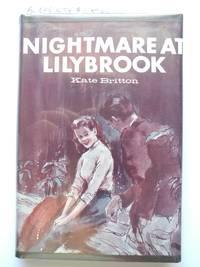 Nightmare at Lilybrook