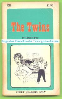 image of The Twins