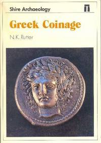 Greek Coinage