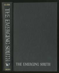 The Emerging South