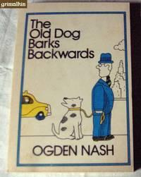 image of The Old Dog Barks Backwards