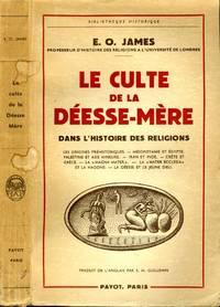 Le Culte De La Deesse-Mere