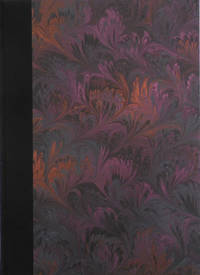 image of At Dusk Iridescent (Signed); A Gathering of Poems 1972 - 1997