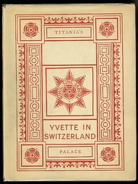 MYTH, LEGEND & ROMANCE: AN ENCYCLOPAEDIA OF THE IRISH FOLK