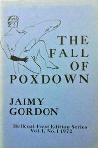 The Fall of Poxdown