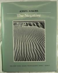 The Negative