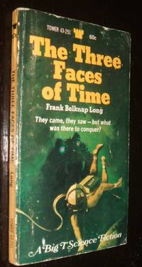 The Three Faces of Time