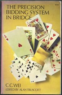 The Precision Bidding System in Bridge