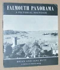Falmouth Panorama: a pictorial souvenir (a Cotman-Photo Book)