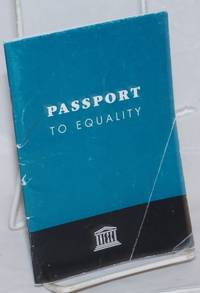 Passport to Equality