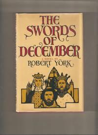 The Swords of December