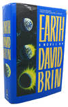 image of EARTH :  A Novel
