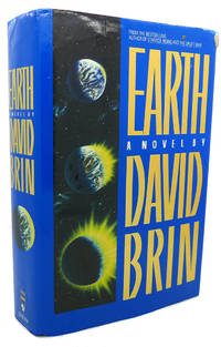 image of EARTH :  A Novel