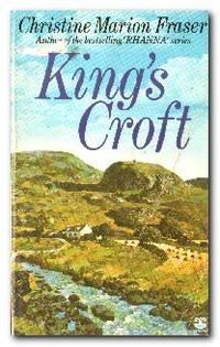 King's Croft