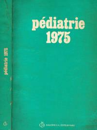 Pédiatrie 1975