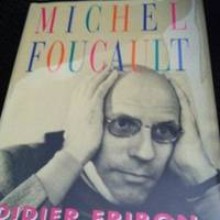 Biography of Michel Foucault