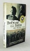 Defying the Nazis.  The Sharps' War