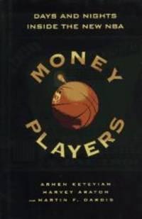 Money Players by Armen Keteyian - 1997-01-07
