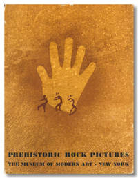 PREHISTORIC ROCK PICTURES IN EUROPE AND AFRICA ...