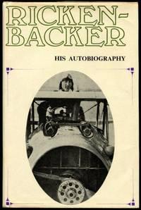 image of Rickenbacker.