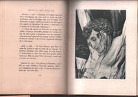 image of Journal de cellule (avec illustrations pleine page)