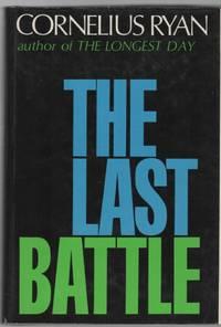 The Last Battle.