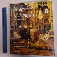 Les Derniers Maharajahs