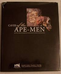 image of Caves of the Ape-Men: South Africa's Cradle of Humankind World Heritage Site