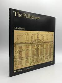 image of THE PALLADIANS