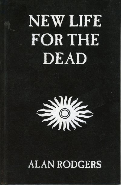[Newark, New Jersey: The Wildside Press, 1991. Octavo, boards. First edition. Limited to 276 copies ...