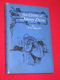 The Girls of Dancy Dene