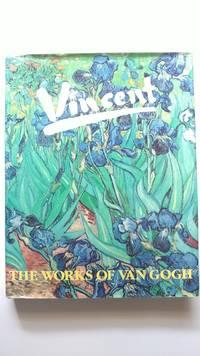 image of Vincent