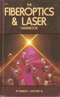 The Fiberoptics & Laser Handbook