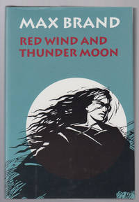 Red Wind and Thunder Moon