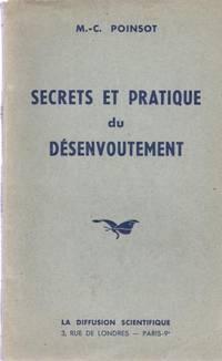 Secrets et pratique du désenvoutement