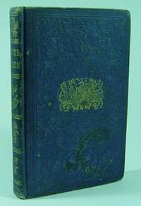 Flower Fables by Alcott, Louisa May - 1855