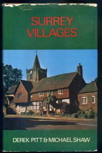 Surrey Villages