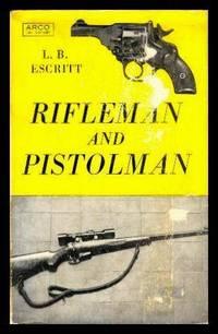 image of RIFLEMAN AND PISTOLMAN