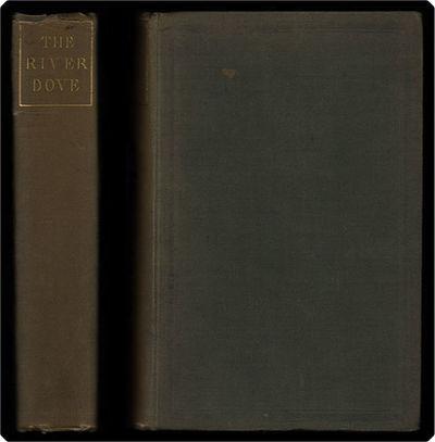 London: William Pickering, 1847. 12mo (17 cm, 7