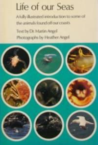 Life Of Our Seas ( Jarrold Aquatic Life Series Book 1)