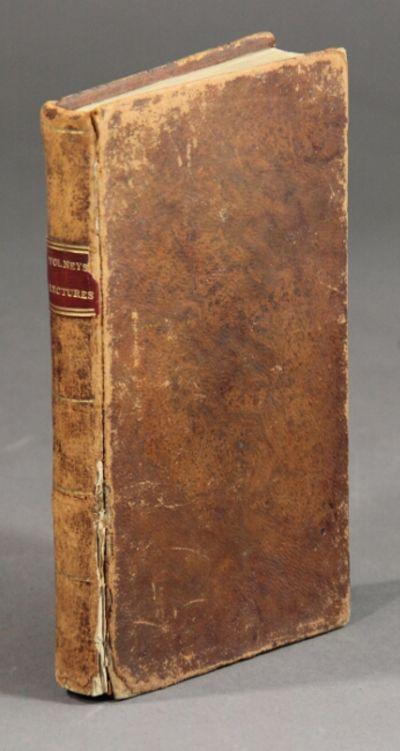 Philadelphia: printed for John Conrad & Co. No. 30, Chestnut-street, M. & J. Conrad & Co., no. 140, ...